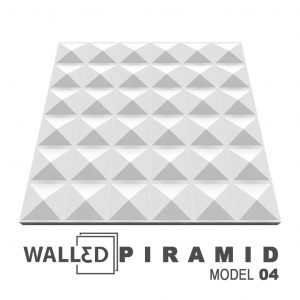 Model04