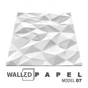 Model07