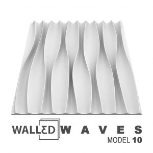 Model10