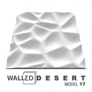 Model17